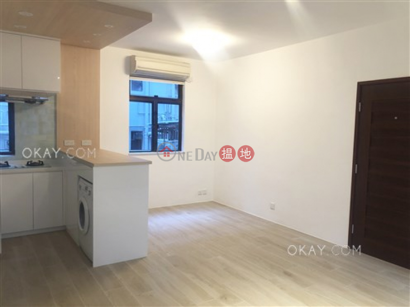 Intimate 2 bedroom in Happy Valley | Rental | Tai Yuen 泰苑 Rental Listings