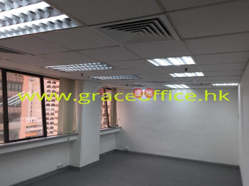 TEL: 98755238 | 93-107 Lockhart Road | Wan Chai District, Hong Kong Rental | HK$ 15,255/ month