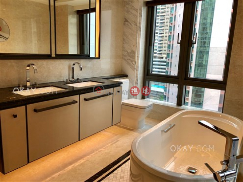 3 MacDonnell Road, High | Residential, Rental Listings, HK$ 128,000/ month