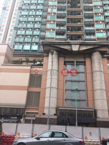 Sky Tower Block 1 (Sky Tower Block 1) To Kwa Wan|搵地(OneDay)(1)