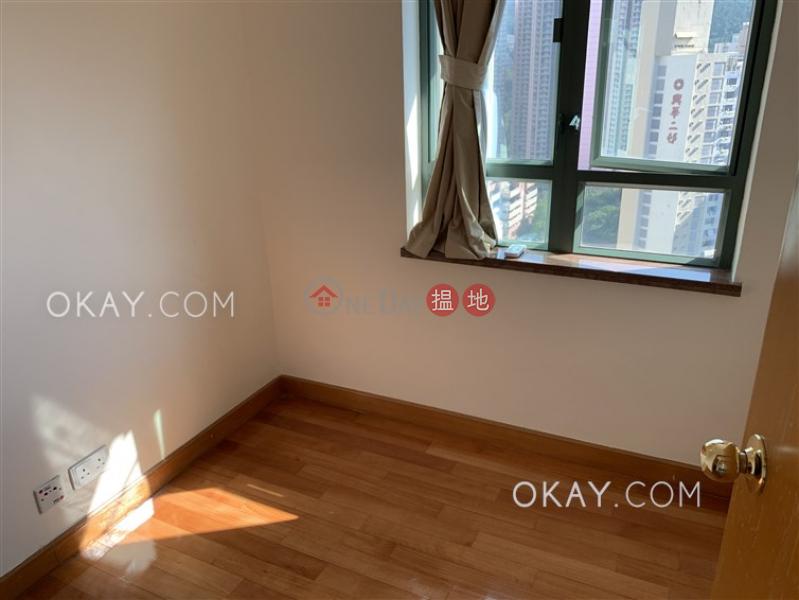 Tasteful 3 bedroom on high floor   For Sale 3 Hong Man Street   Chai Wan District, Hong Kong, Sales, HK$ 10M