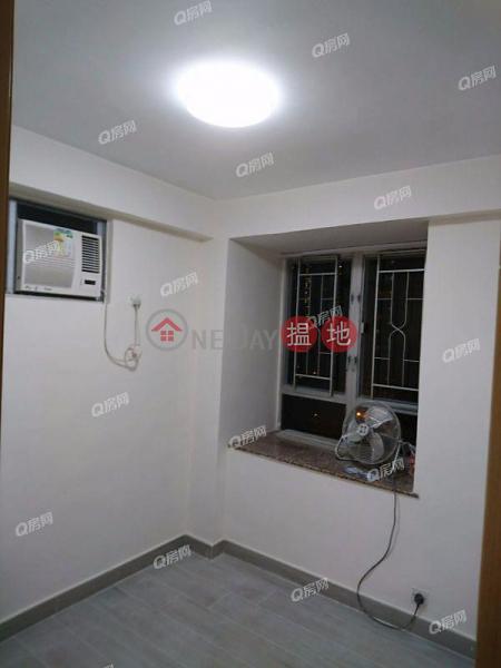 HK$ 18,000/ month, Smithfield Terrace | Western District Smithfield Terrace | 2 bedroom High Floor Flat for Rent