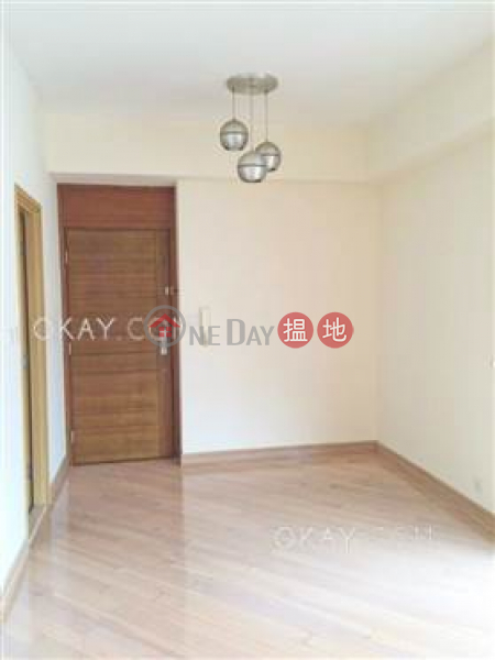 Property Search Hong Kong   OneDay   Residential, Sales Listings, Popular 1 bedroom with balcony   For Sale