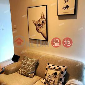 Twin Regency | 2 bedroom Low Floor Flat for Sale|Twin Regency(Twin Regency)Sales Listings (XG1169200520)_0