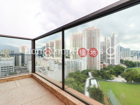 4 Bedroom Luxury Unit at Ultima Phase 1 Tower 8   For Sale Ultima Phase 1 Tower 8(Ultima Phase 1 Tower 8)Sales Listings (Proway-LID174523S)_0