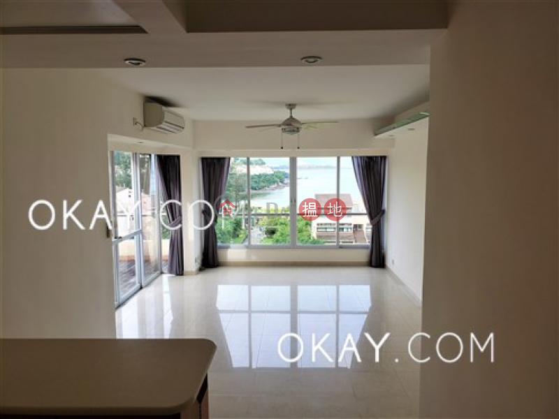 Phase 1 Beach Village, 31 Seabird Lane, High Residential Rental Listings | HK$ 60,000/ month