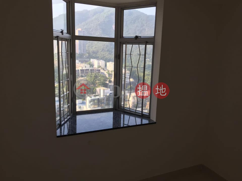 Direct Landlord, High Floor, Nice View|Sha TinJubilee Garden(Jubilee Garden)Rental Listings (96135-4036568211)_0