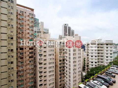 明珠台4房豪宅單位出售|西區明珠台(Pearl Gardens)出售樓盤 (Proway-LID178501S)_0
