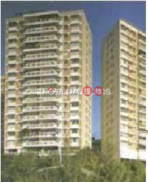 4 Bedroom Luxury Flat for Rent in Pok Fu Lam|Scenic Villas(Scenic Villas)Rental Listings (EVHK84489)_0