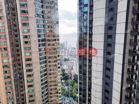 Goldwin Heights | 3 bedroom High Floor Flat for Sale|Goldwin Heights(Goldwin Heights)Sales Listings (XGGD694300053)_0