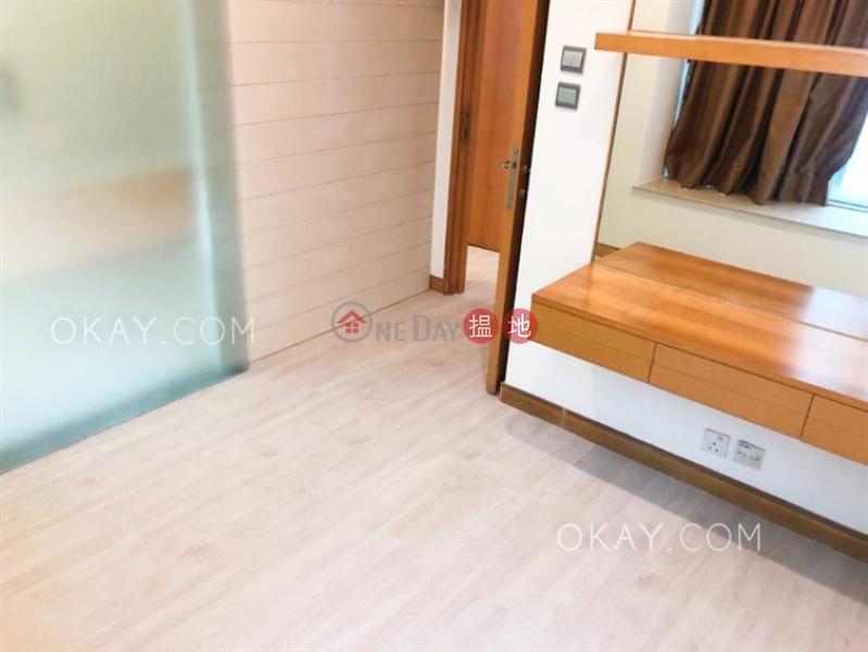 HK$ 25,000/ 月-金巴利道26號|油尖旺|2房1廁《金巴利道26號出租單位》