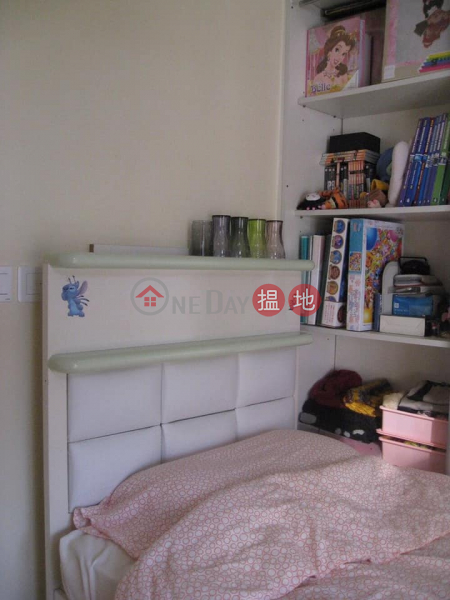 HK$ 4,000/ month Fu Fai Garden Ma On Shan, Direct Landlord. Female only