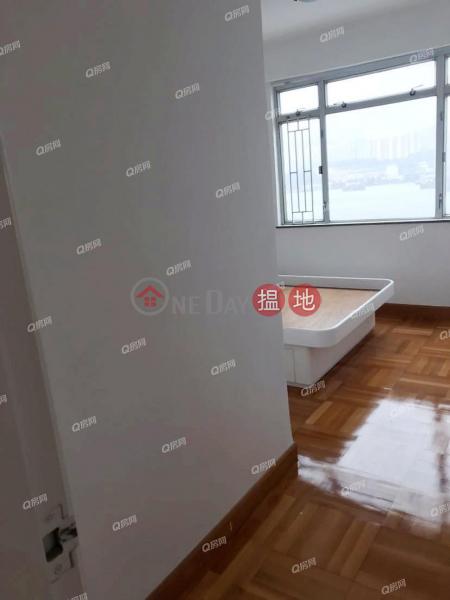 Block 7 Yat Wing Mansion Sites B Lei King Wan | 3 bedroom High Floor Flat for Rent, 43 Lei King Road | Eastern District Hong Kong Rental, HK$ 30,000/ month