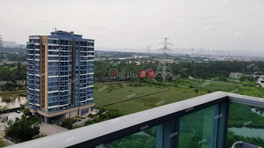 Park Circle | 2 bedroom High Floor Flat for Rent | Park Circle Park Circle Rental Listings