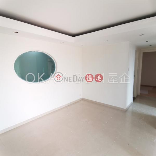 Tasteful 2 bedroom on high floor with parking   Rental   46 Cloud View Road   Eastern District   Hong Kong Rental   HK$ 30,000/ month