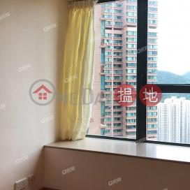 Tower 9 Island Resort | 2 bedroom Mid Floor Flat for Rent|Tower 9 Island Resort(Tower 9 Island Resort)Rental Listings (XGGD737702977)_0