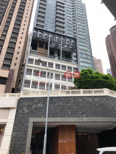Kennedy Terrace (Kennedy Terrace) Central|搵地(OneDay)(3)