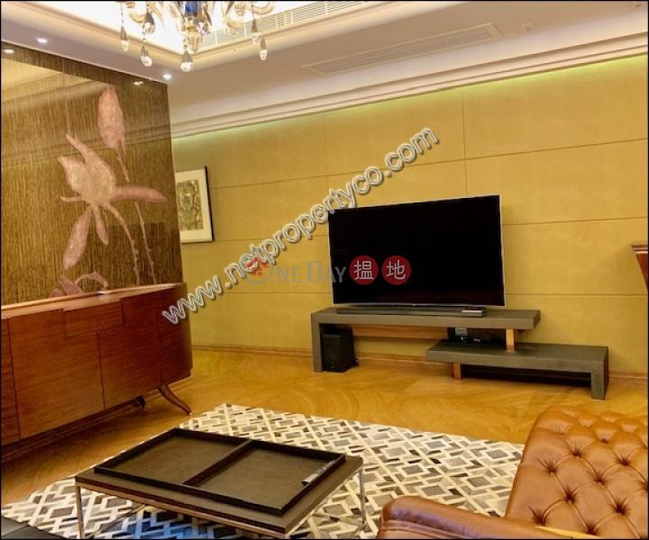 康德居62堅尼地道 | 中區香港|出租|HK$ 68,000/ 月