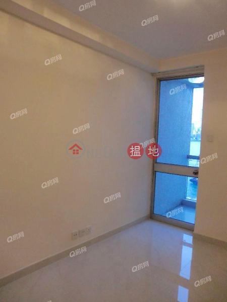 無敵景觀,乾淨企理,有匙即睇,實用三房《城市花園2期9座租盤》|城市花園2期9座(City Garden Block 9 (Phase 2))出租樓盤 (QFANG-R93005)