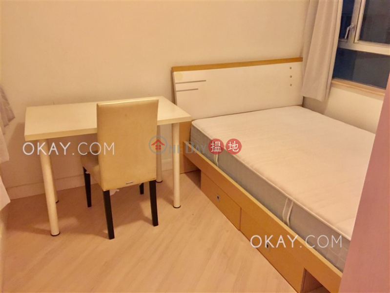 慧林閣|低層-住宅出售樓盤|HK$ 1,250萬