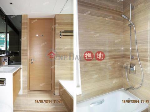 The Summa | 2 bedroom High Floor Flat for Sale|The Summa(The Summa)Sales Listings (XGZXQ000300153)_0