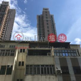 59 Fau Tsoi Street|阜財街59號