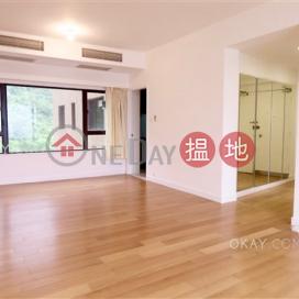 Rare 3 bedroom with sea views & parking | Rental|Tower 2 Ruby Court(Tower 2 Ruby Court)Rental Listings (OKAY-R62268)_0