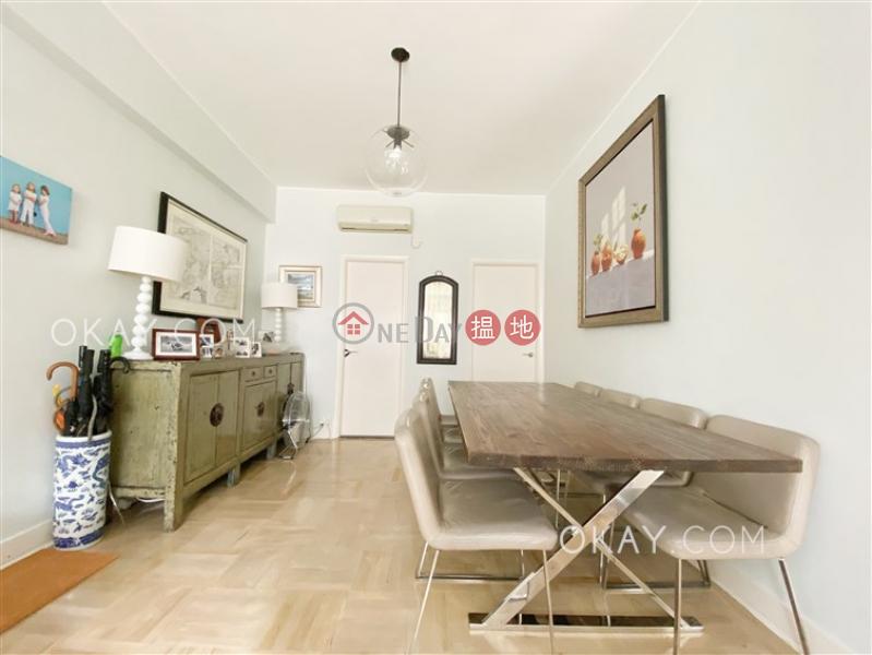 香港搵樓|租樓|二手盤|買樓| 搵地 | 住宅出租樓盤3房2廁,實用率高,連車位《新麗閣出租單位》