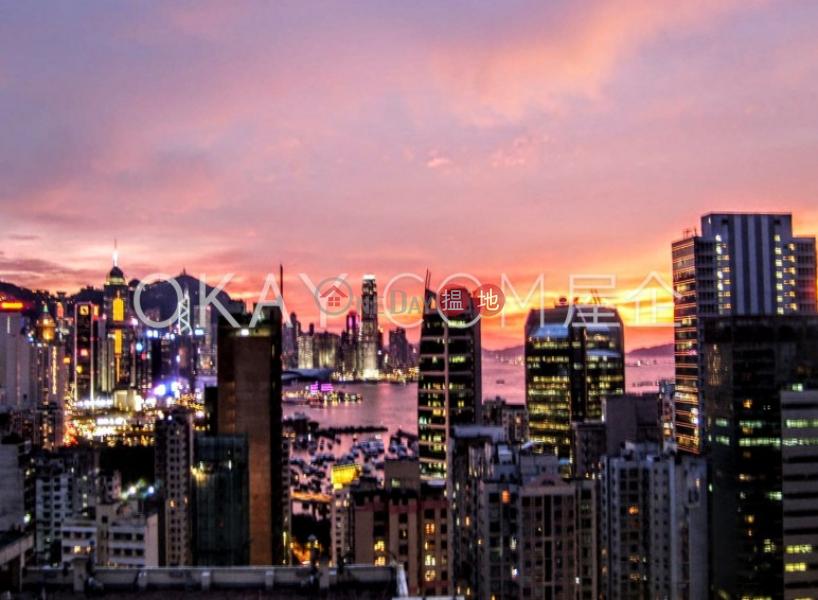3房1廁,連車位威景臺 D座出售單位70天后廟道 | 東區-香港-出售-HK$ 1,730萬
