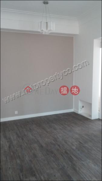 5A Wong Nai Chung Road, 5-5A Wong Nai Chung Road 黃泥涌道5-5A號 Rental Listings | Wan Chai District (A057421)