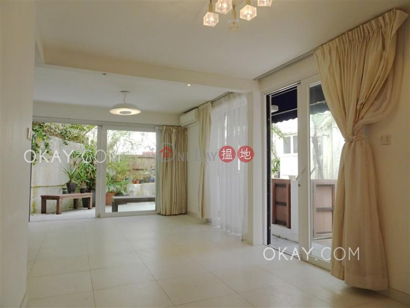 Gorgeous house with sea views, rooftop & terrace | Rental 48 Sheung Sze Wan Road | Sai Kung Hong Kong, Rental HK$ 48,000/ month