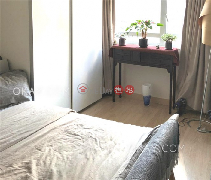 Property Search Hong Kong   OneDay   Residential, Sales Listings, Intimate in Sheung Wan   For Sale