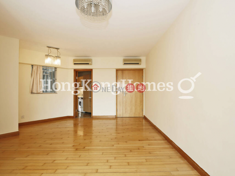 3 Bedroom Family Unit for Rent at Waterfront South Block 2 1 Yue Wok Street   Southern District, Hong Kong Rental HK$ 32,000/ month