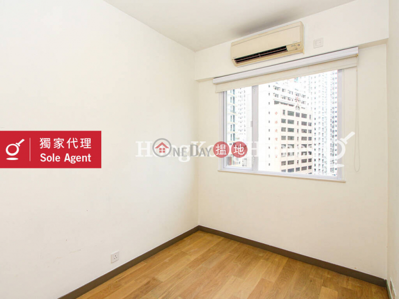 Sunrise House | Unknown Residential Sales Listings | HK$ 9.7M