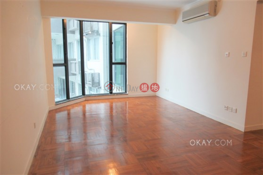Property Search Hong Kong | OneDay | Residential | Rental Listings Gorgeous 3 bedroom with parking | Rental