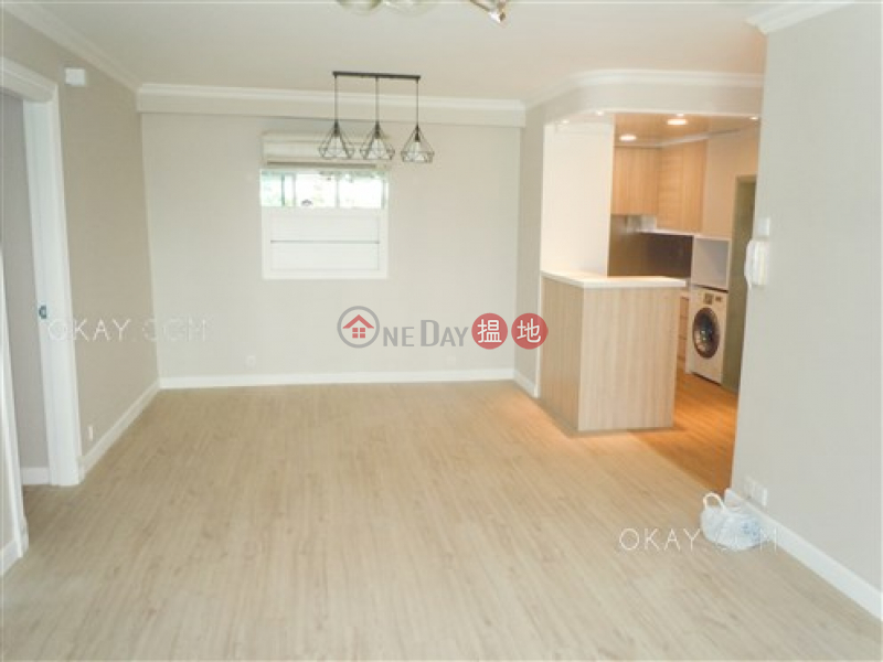 Stylish 3 bedroom with balcony | Rental | 233 Electric Road | Eastern District | Hong Kong | Rental | HK$ 34,000/ month