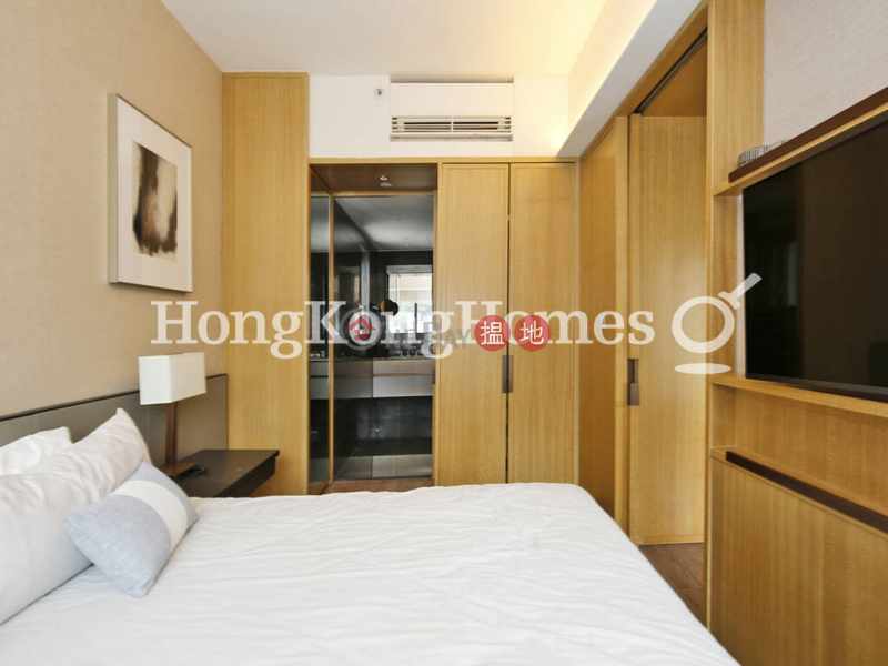 1 Bed Unit for Rent at Eight Kwai Fong, Eight Kwai Fong 桂芳街8號 Rental Listings | Wan Chai District (Proway-LID147421R)
