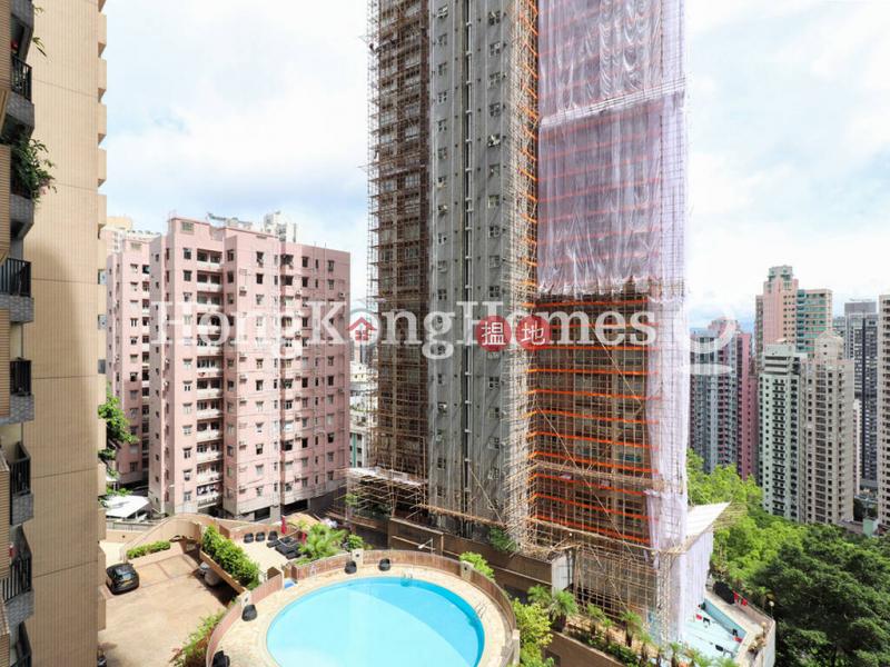 香港搵樓|租樓|二手盤|買樓| 搵地 | 住宅-出租樓盤-龍騰閣兩房一廳單位出租
