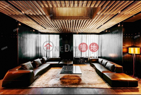 Artisan House | 1 bedroom Flat for Rent|Western DistrictArtisan House(Artisan House)Rental Listings (XG1257700249)_0
