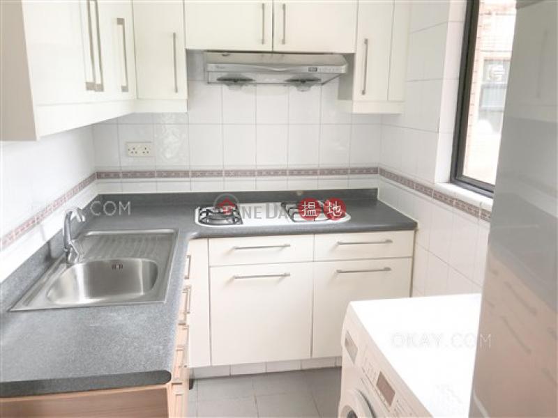Lovely 2 bedroom on high floor   Rental, 56A Conduit Road   Western District, Hong Kong Rental HK$ 28,000/ month