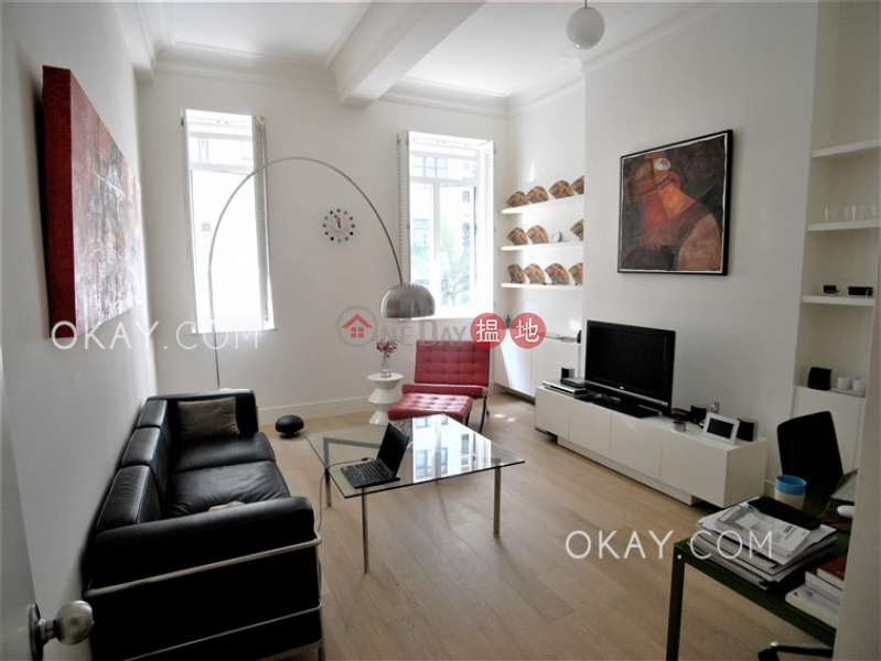 Gorgeous 2 bedroom in Mid-levels West | Rental | 9 Prince\'s Terrace 太子臺9號 Rental Listings