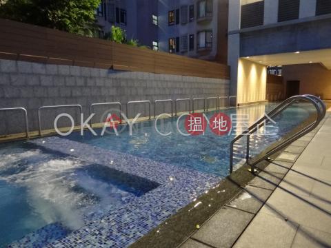 Charming 2 bedroom on high floor | Rental|Warrenwoods(Warrenwoods)Rental Listings (OKAY-R80301)_0