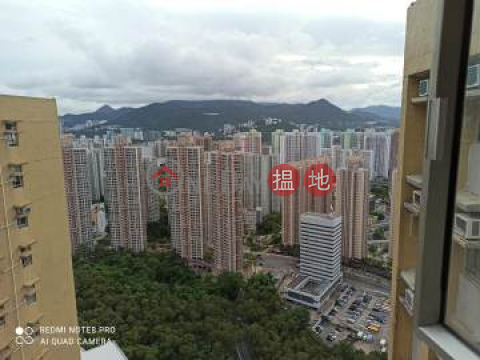 Sea View -Direct Landlord|Ma On ShanKam Ying Court(Kam Ying Court)Rental Listings (91058-4057758528)_0