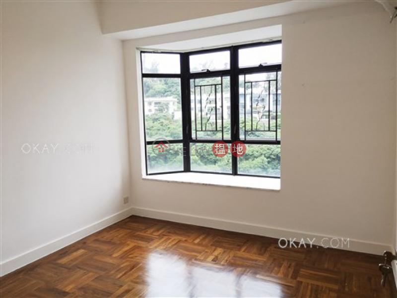 Grand Garden | Low, Residential, Rental Listings | HK$ 70,000/ month