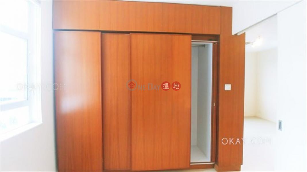 HK$ 11M Viking Garden Block B | Eastern District | Unique 2 bedroom in Tin Hau | For Sale
