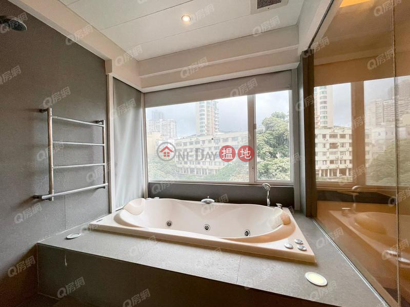 Property Search Hong Kong   OneDay   Residential, Sales Listings The Elegance   3 bedroom Flat for Sale
