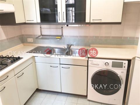 Popular 3 bedroom on high floor | For Sale|Goldwin Heights(Goldwin Heights)Sales Listings (OKAY-S10273)_0