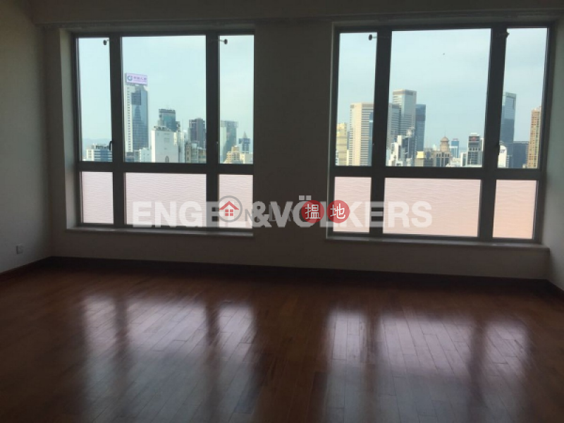 Chantilly | Please Select | Residential Rental Listings, HK$ 155,000/ month
