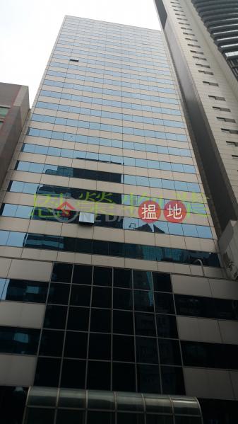 電話: 98755238-315-321駱克道 | 灣仔區-香港-出租|HK$ 12,500/ 月