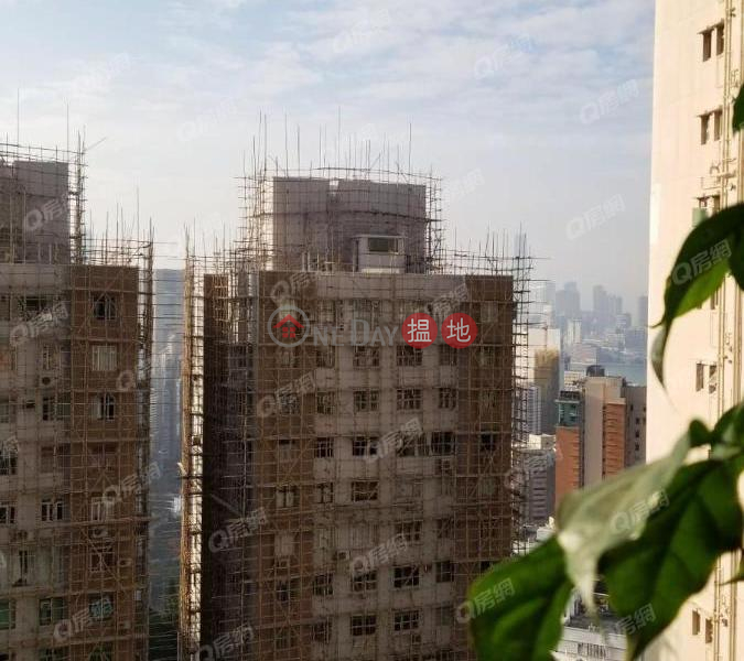 Property Search Hong Kong | OneDay | Residential, Sales Listings Elm Tree Towers Block A | 4 bedroom Mid Floor Flat for Sale